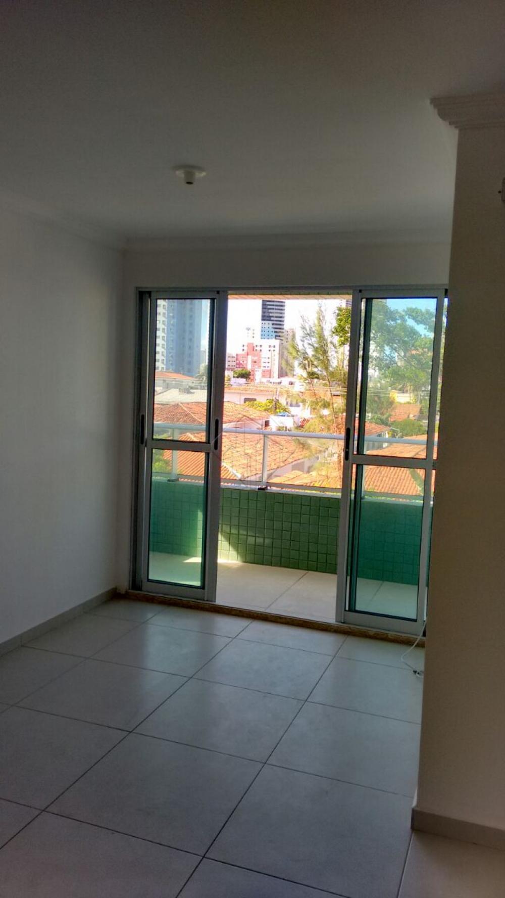 Comprar Apartamento / Padrão em João Pessoa apenas R$ 235.000,00 - Foto 20