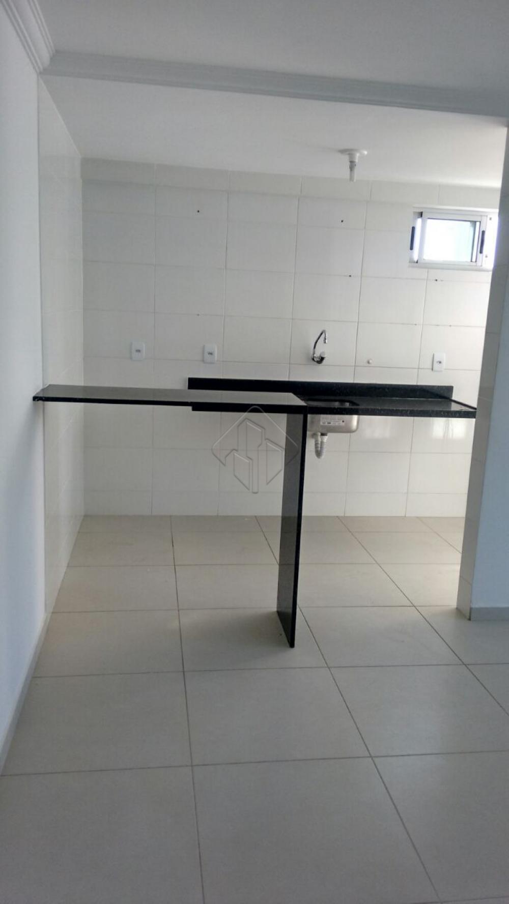 Comprar Apartamento / Padrão em João Pessoa apenas R$ 235.000,00 - Foto 21