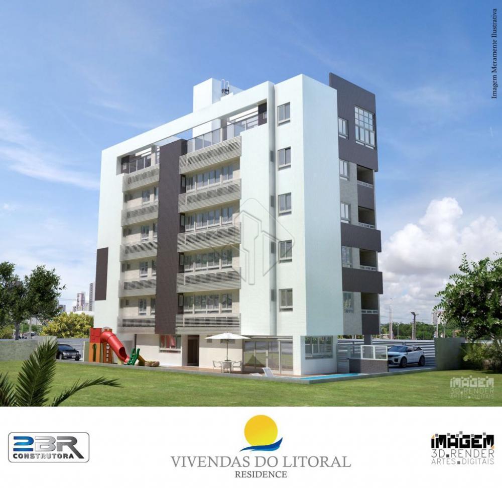 VIVENDA DO LITORAL ENTREGA - OUT/2019  Localização - BESSA ( PRÓXIMO AO SUPER BOX BRASIL / BAR DA CURVA) PREVISÃO - CONDOMÍNIO R$ 350,00  FINANCIAMENTO BANCÁRIO FINANCIAMENTO 48 MESES.  30% de ENTRADA - TABELA FLEXÍVEL.