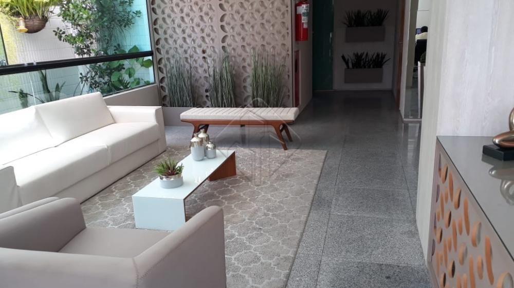 Alugar Apartamento / Padrão em João Pessoa apenas R$ 1.800,00 - Foto 10
