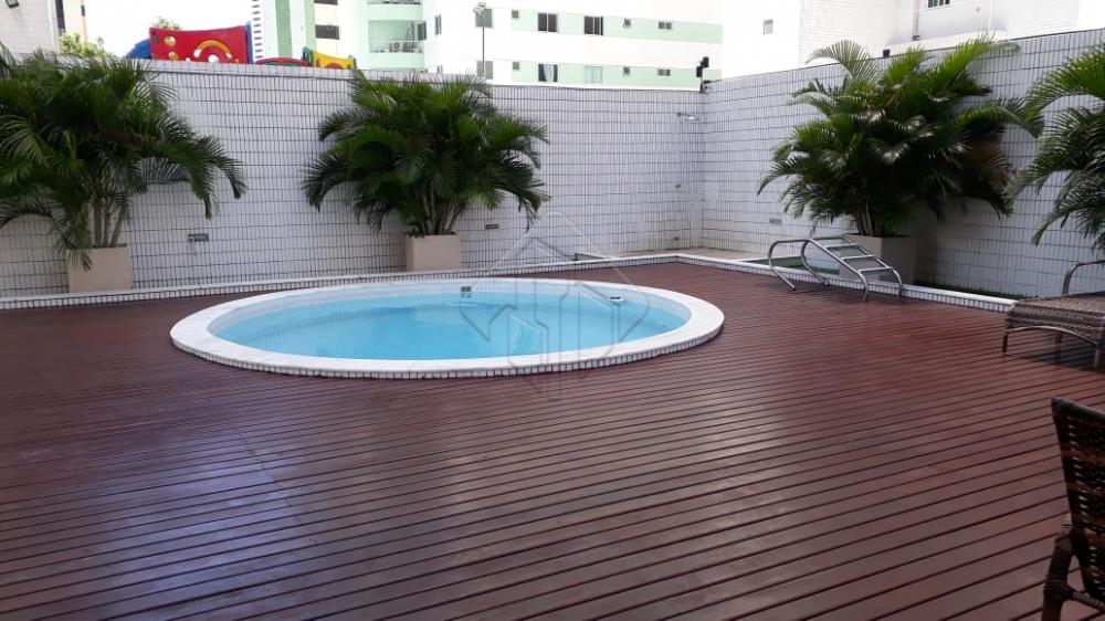 Alugar Apartamento / Padrão em João Pessoa apenas R$ 1.800,00 - Foto 13