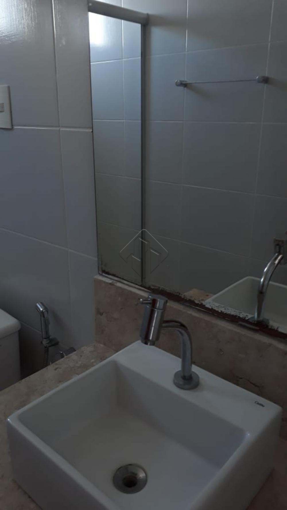 Alugar Apartamento / Padrão em João Pessoa apenas R$ 1.800,00 - Foto 20