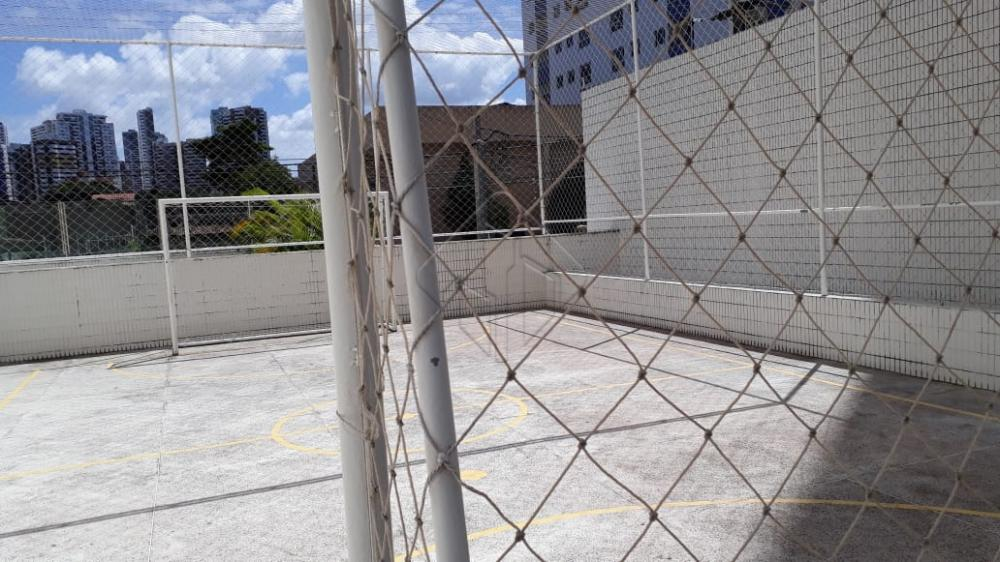 Alugar Apartamento / Padrão em João Pessoa apenas R$ 1.800,00 - Foto 15
