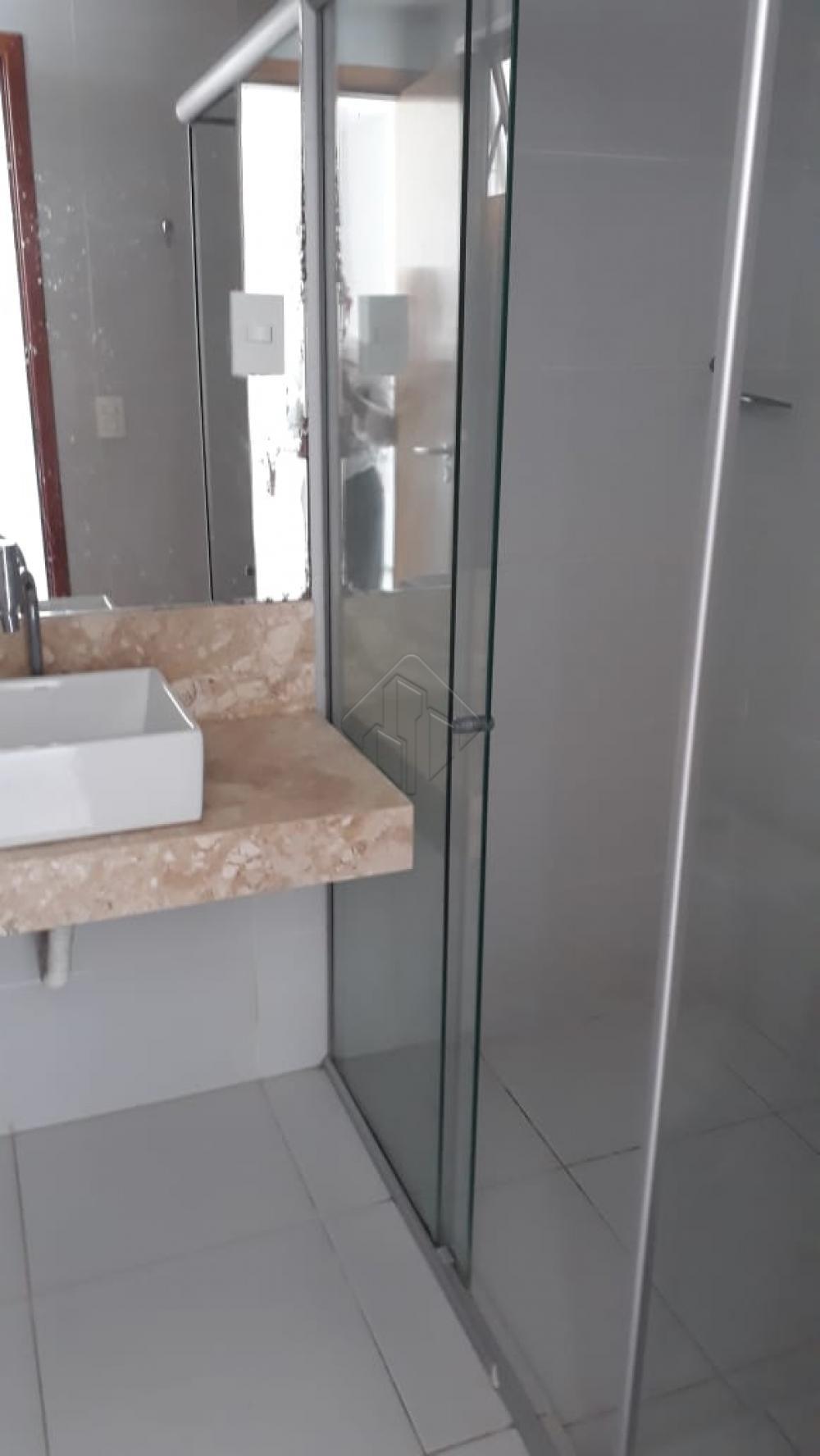 Alugar Apartamento / Padrão em João Pessoa apenas R$ 1.800,00 - Foto 25