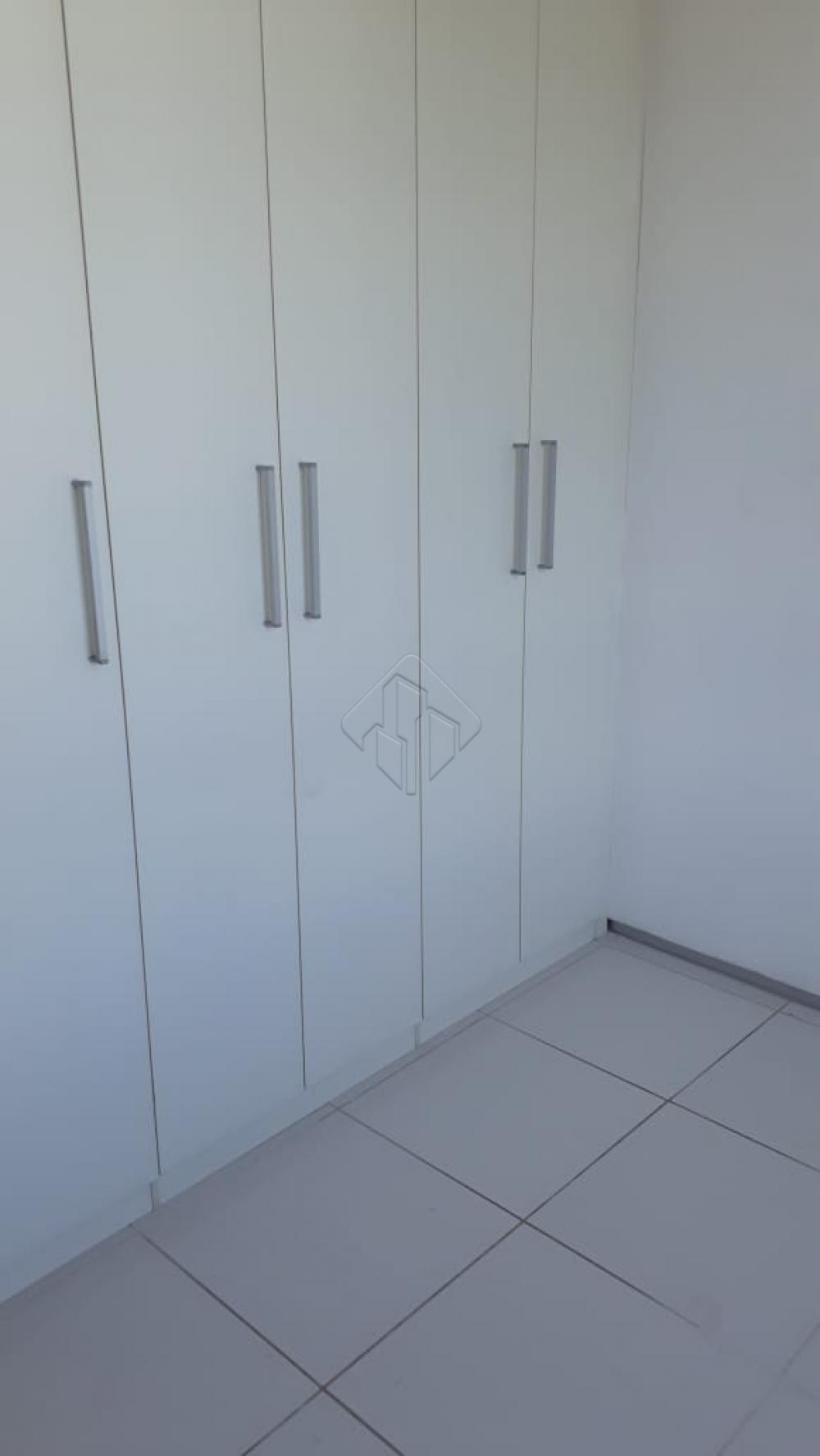 Alugar Apartamento / Padrão em João Pessoa apenas R$ 1.800,00 - Foto 21