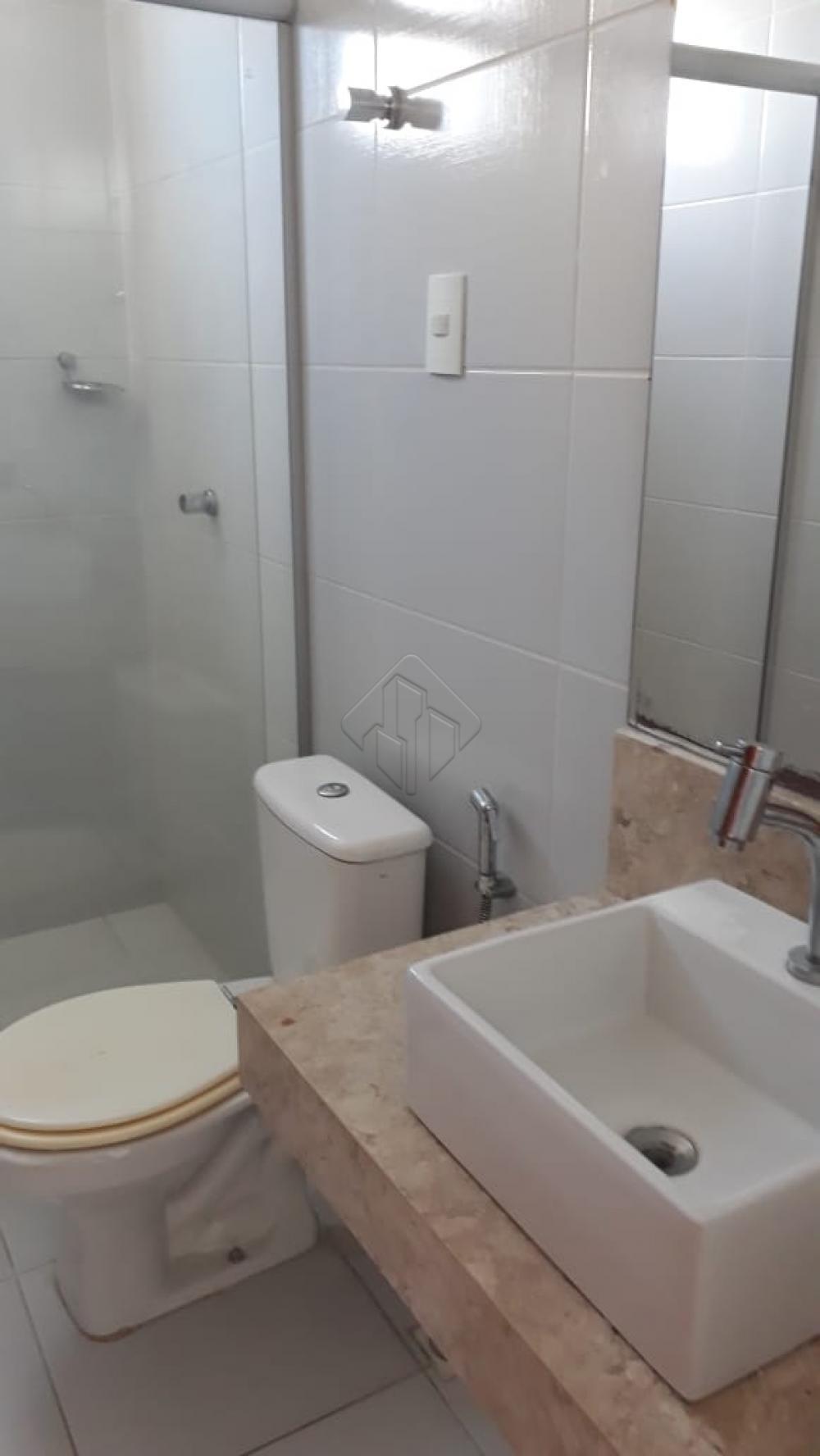 Alugar Apartamento / Padrão em João Pessoa apenas R$ 1.800,00 - Foto 22