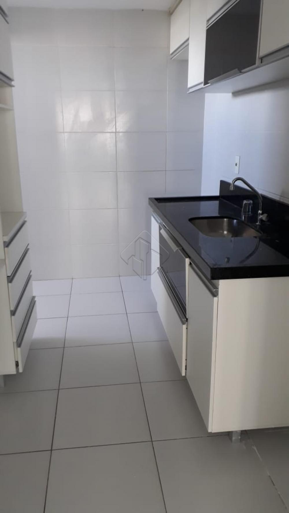 Alugar Apartamento / Padrão em João Pessoa apenas R$ 1.800,00 - Foto 24