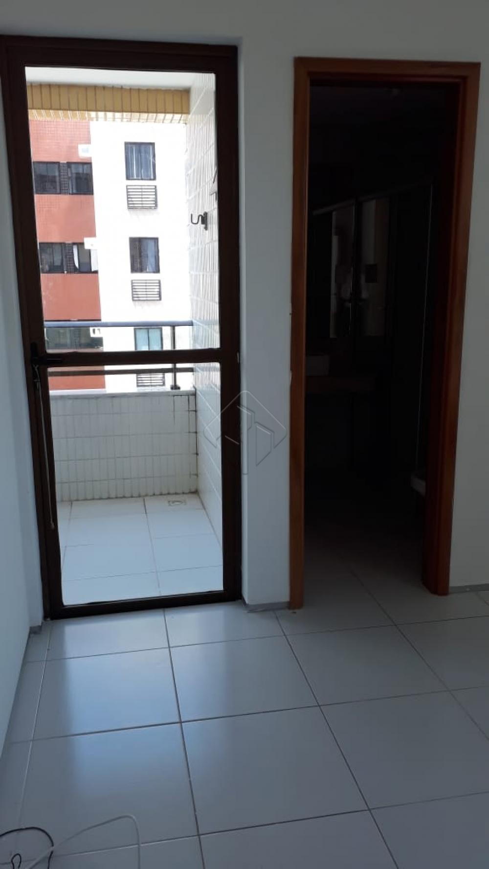 Alugar Apartamento / Padrão em João Pessoa apenas R$ 1.800,00 - Foto 23