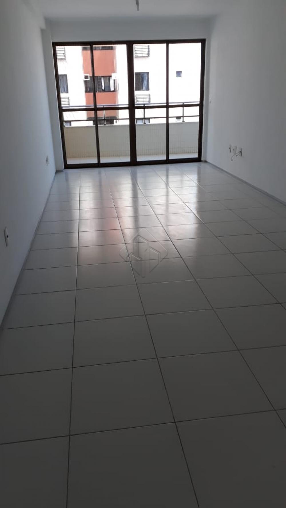 Alugar Apartamento / Padrão em João Pessoa apenas R$ 1.800,00 - Foto 17