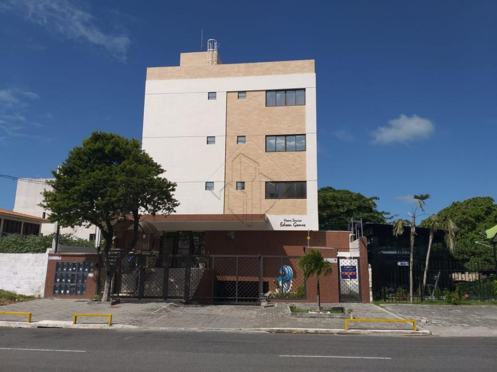 Alugar Apartamento / Padrão em João Pessoa apenas R$ 1.500,00 - Foto 13