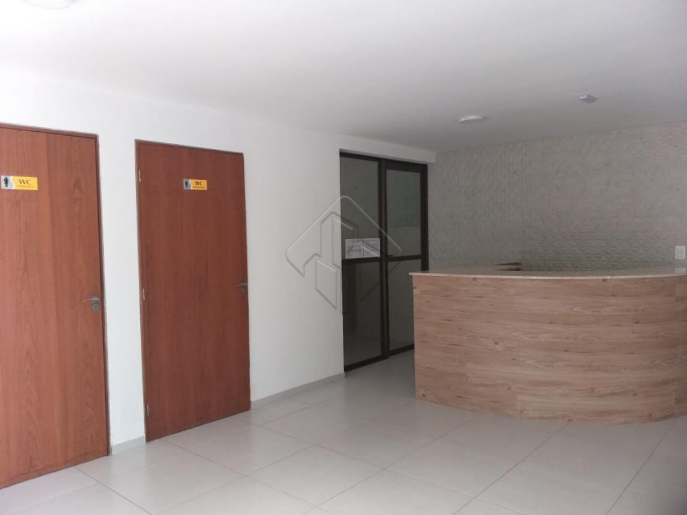 Alugar Apartamento / Padrão em João Pessoa apenas R$ 1.500,00 - Foto 16