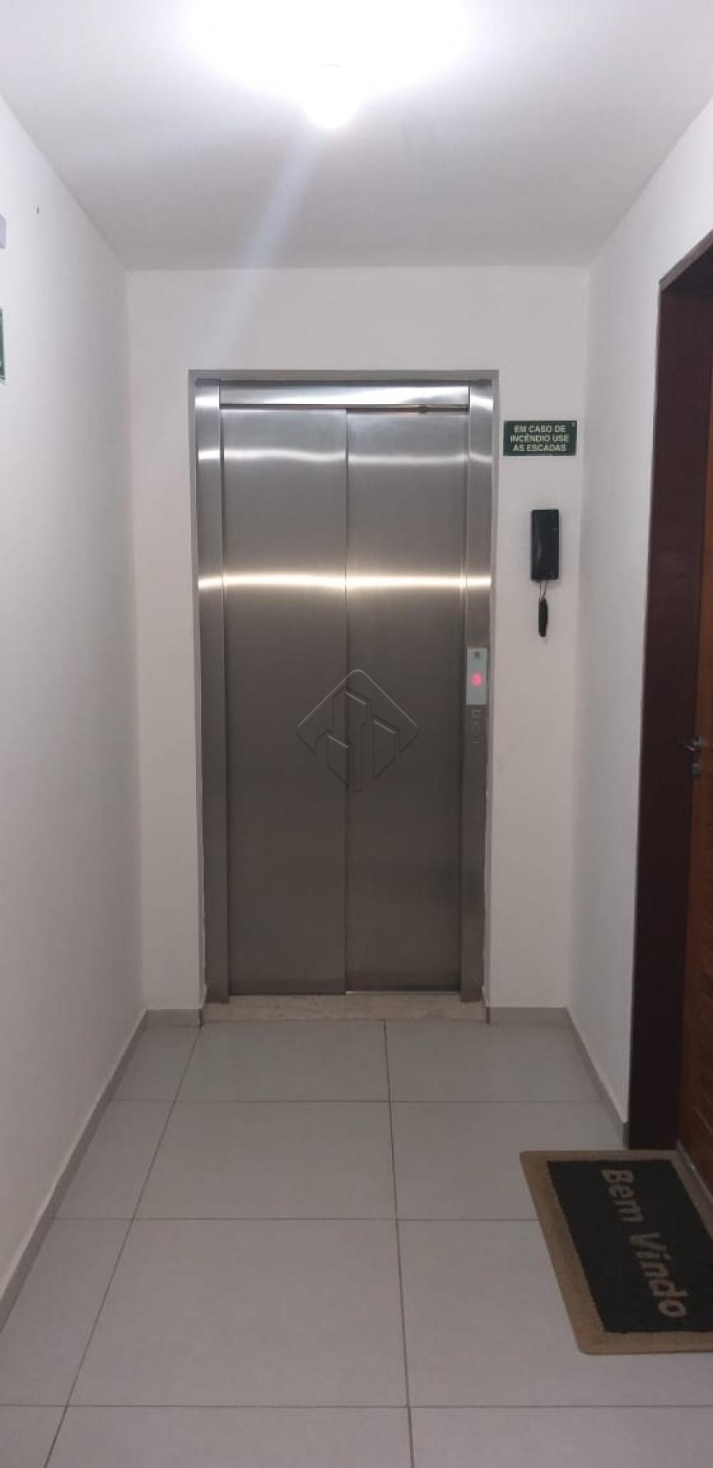 Alugar Apartamento / Padrão em João Pessoa apenas R$ 1.500,00 - Foto 27