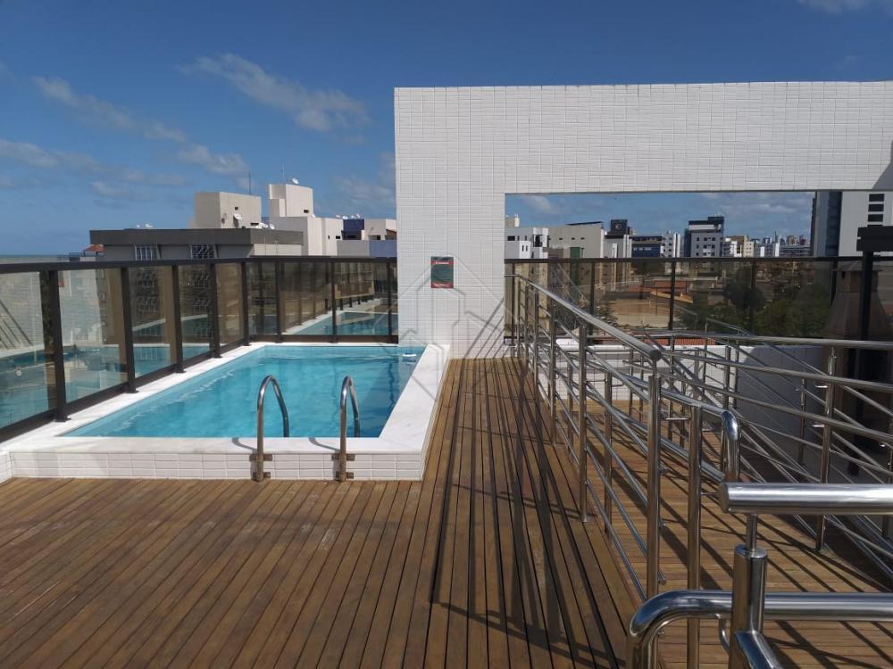 Alugar Apartamento / Padrão em João Pessoa apenas R$ 1.500,00 - Foto 28