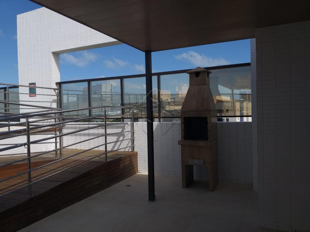 Alugar Apartamento / Padrão em João Pessoa apenas R$ 1.500,00 - Foto 29