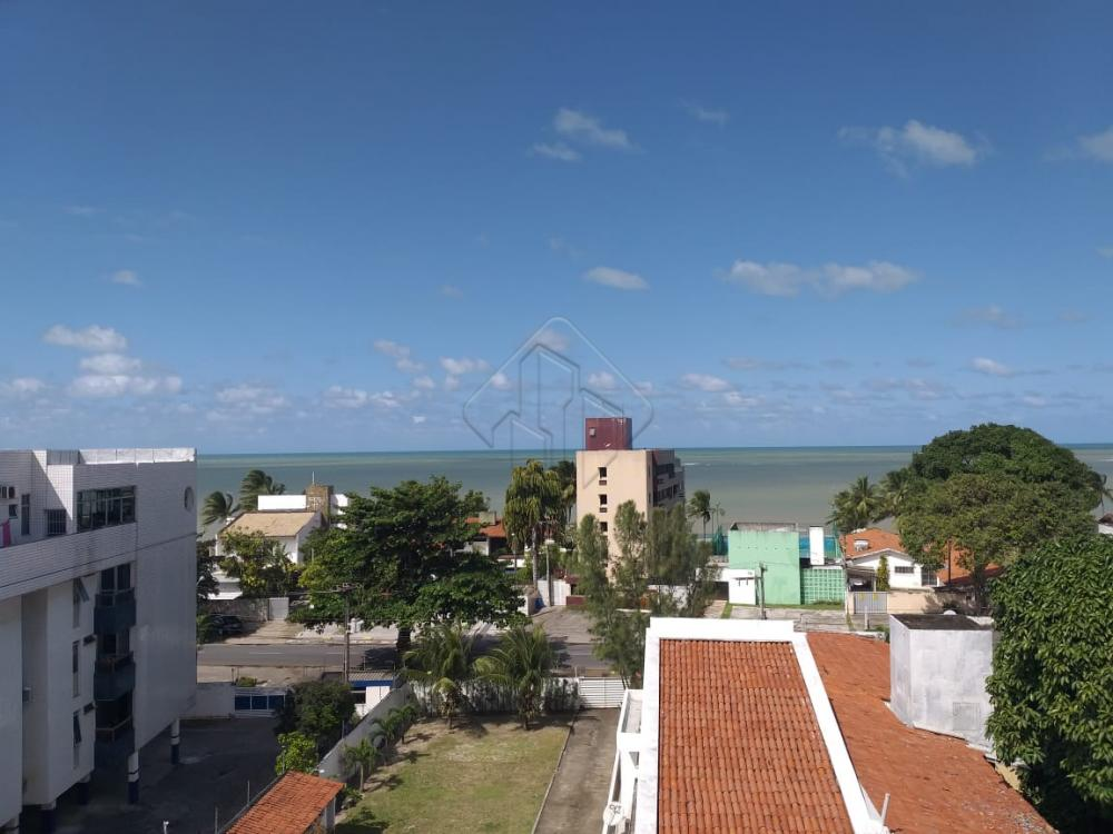 Alugar Apartamento / Padrão em João Pessoa apenas R$ 1.500,00 - Foto 31