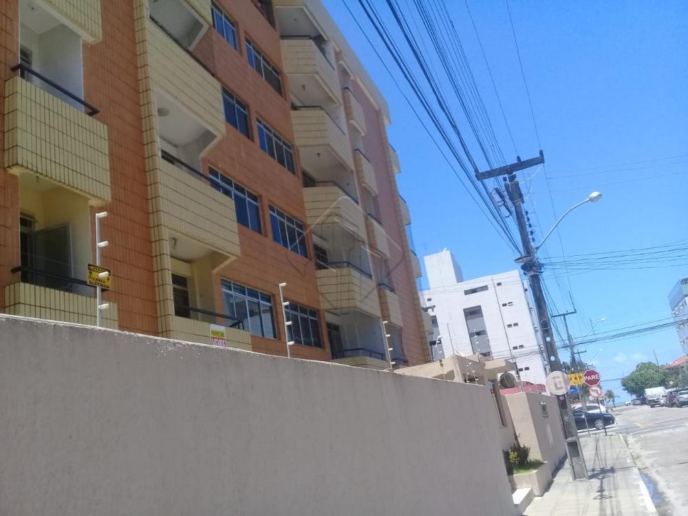 Comprar Apartamento / Padrão em João Pessoa apenas R$ 300.000,00 - Foto 47