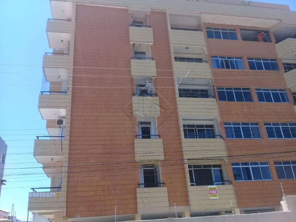 Comprar Apartamento / Padrão em João Pessoa apenas R$ 300.000,00 - Foto 48