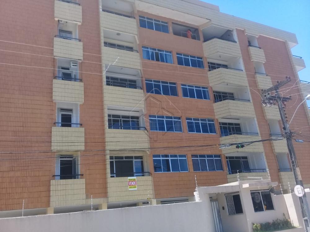 Comprar Apartamento / Padrão em João Pessoa apenas R$ 300.000,00 - Foto 49