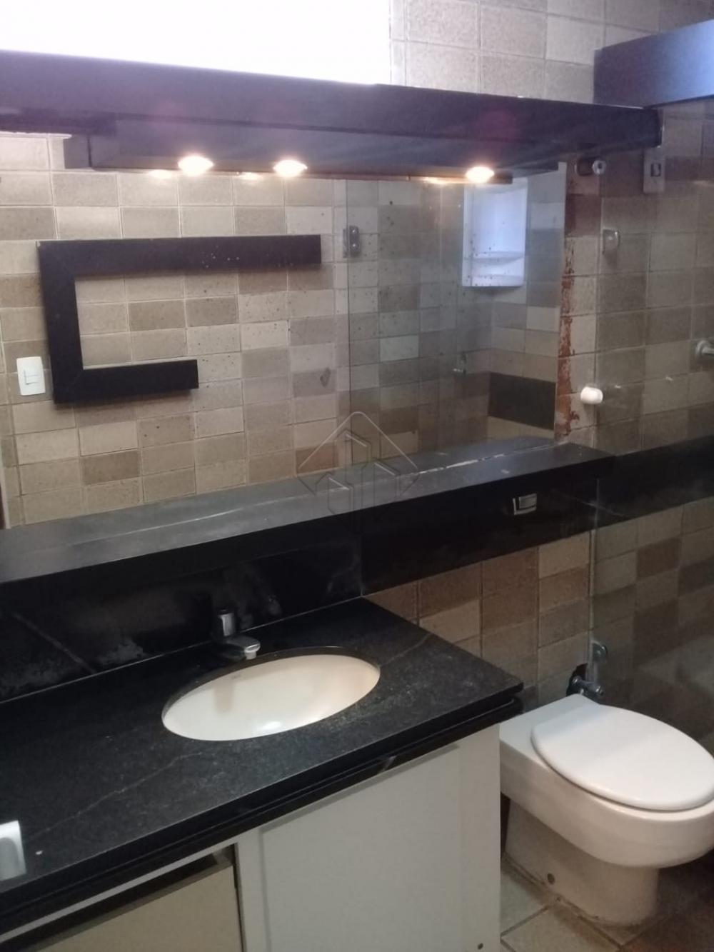 Comprar Apartamento / Padrão em João Pessoa apenas R$ 300.000,00 - Foto 50