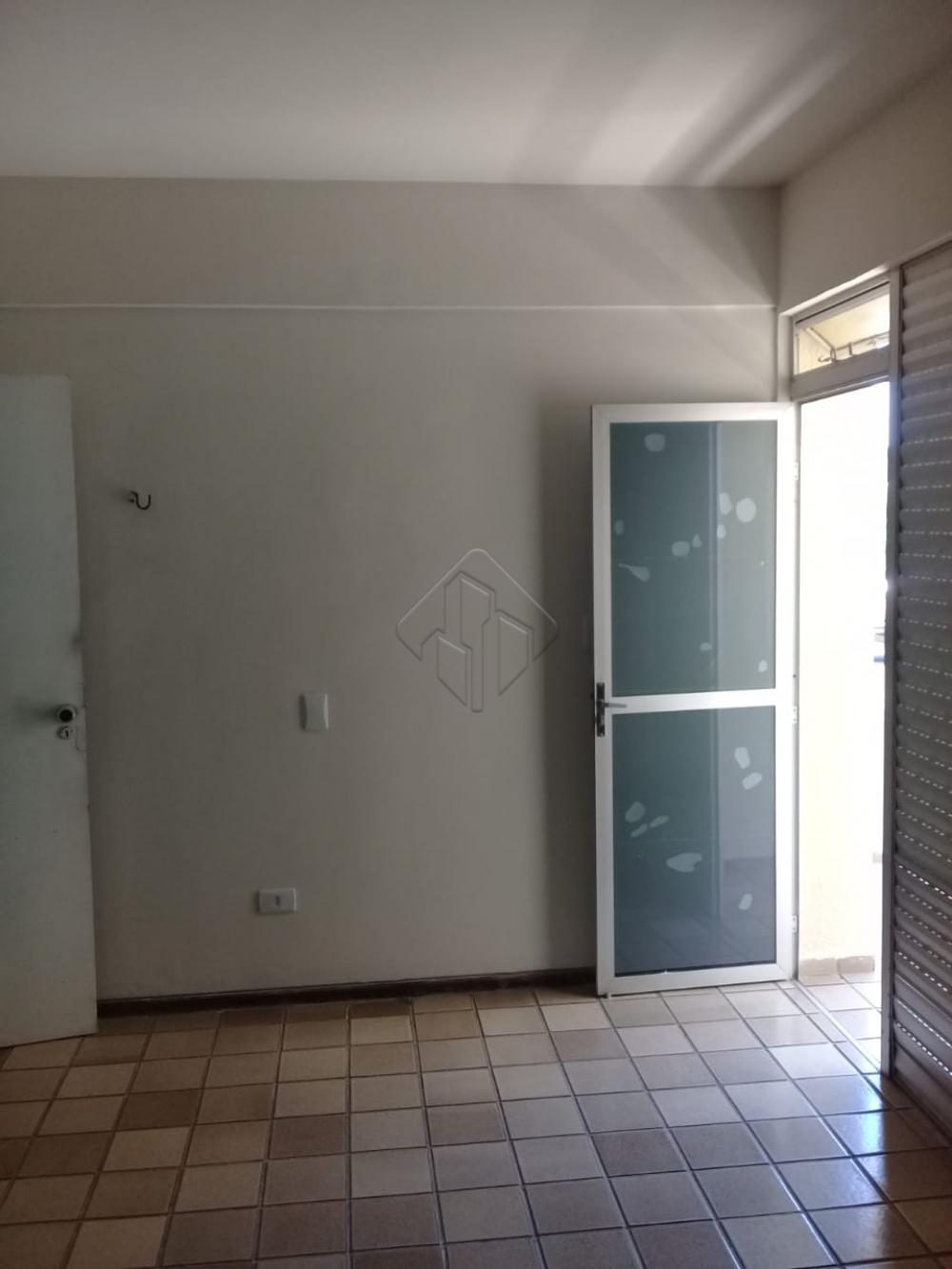 Comprar Apartamento / Padrão em João Pessoa apenas R$ 300.000,00 - Foto 52