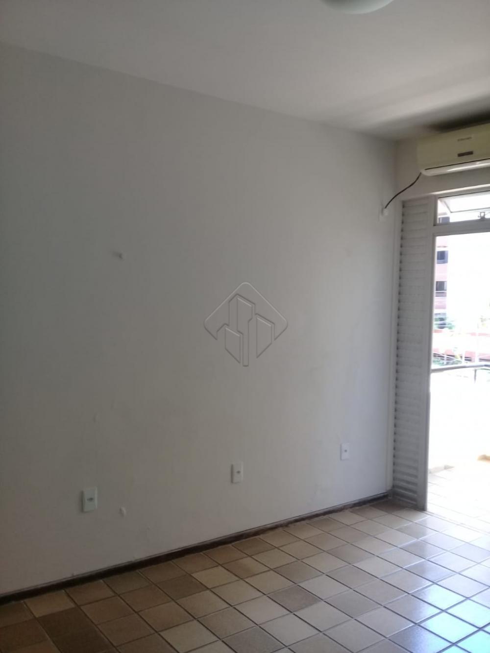 Comprar Apartamento / Padrão em João Pessoa apenas R$ 300.000,00 - Foto 60