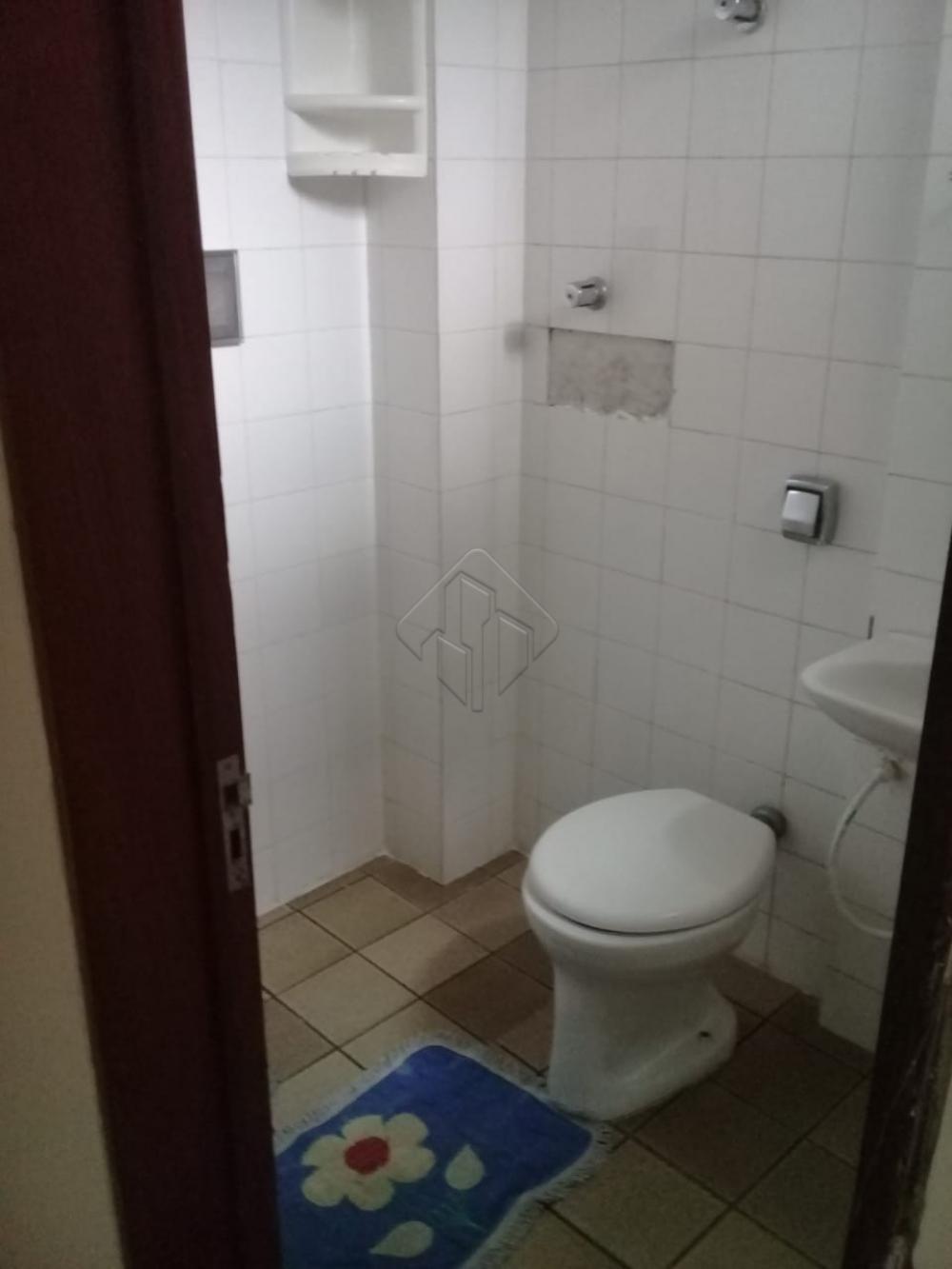 Comprar Apartamento / Padrão em João Pessoa apenas R$ 300.000,00 - Foto 67