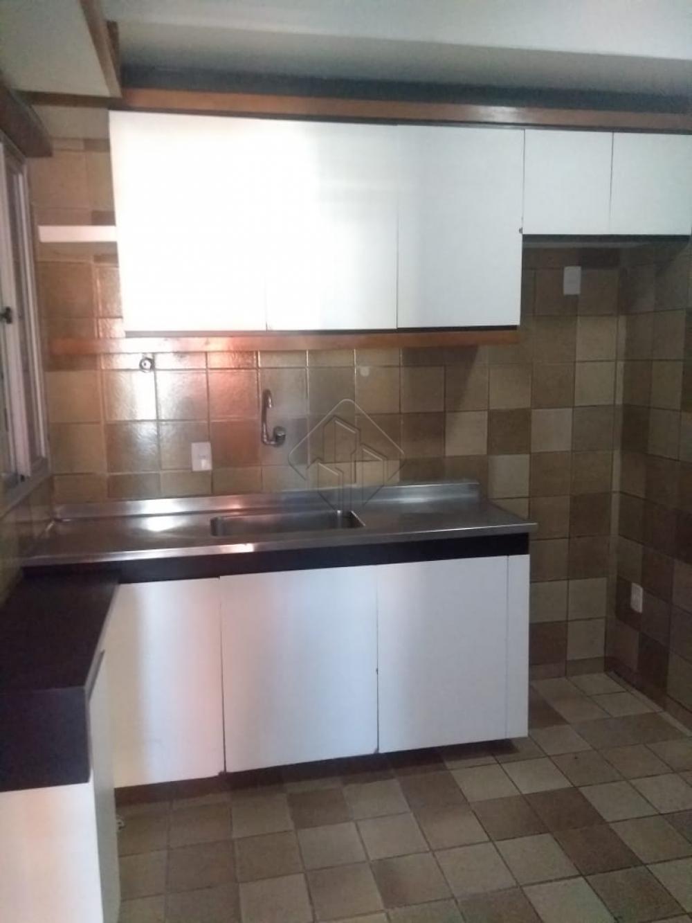 Comprar Apartamento / Padrão em João Pessoa apenas R$ 300.000,00 - Foto 83