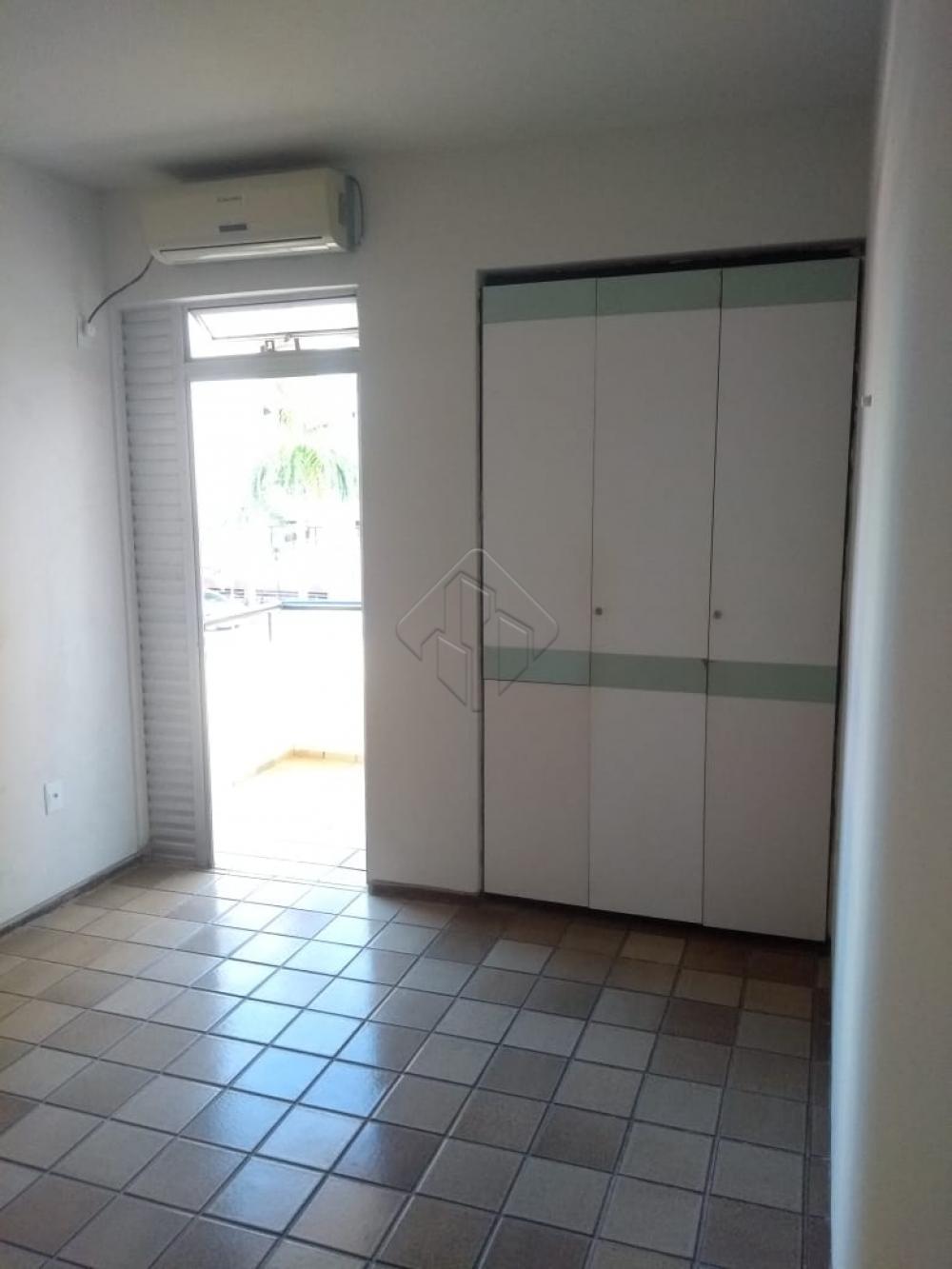 Comprar Apartamento / Padrão em João Pessoa apenas R$ 300.000,00 - Foto 85
