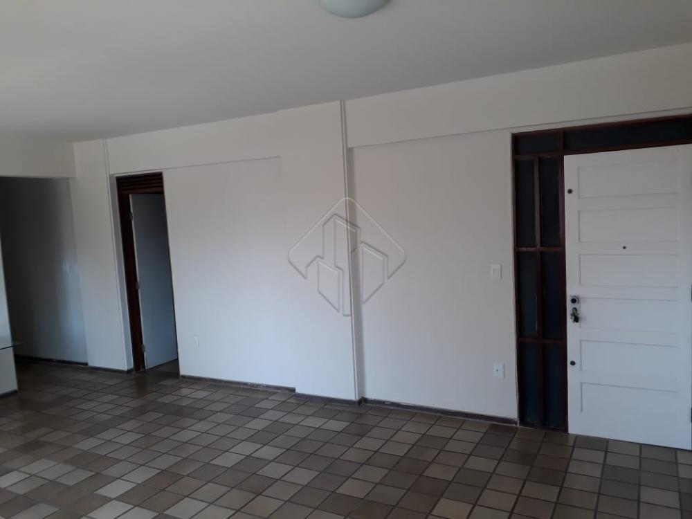 Comprar Apartamento / Padrão em João Pessoa apenas R$ 300.000,00 - Foto 86