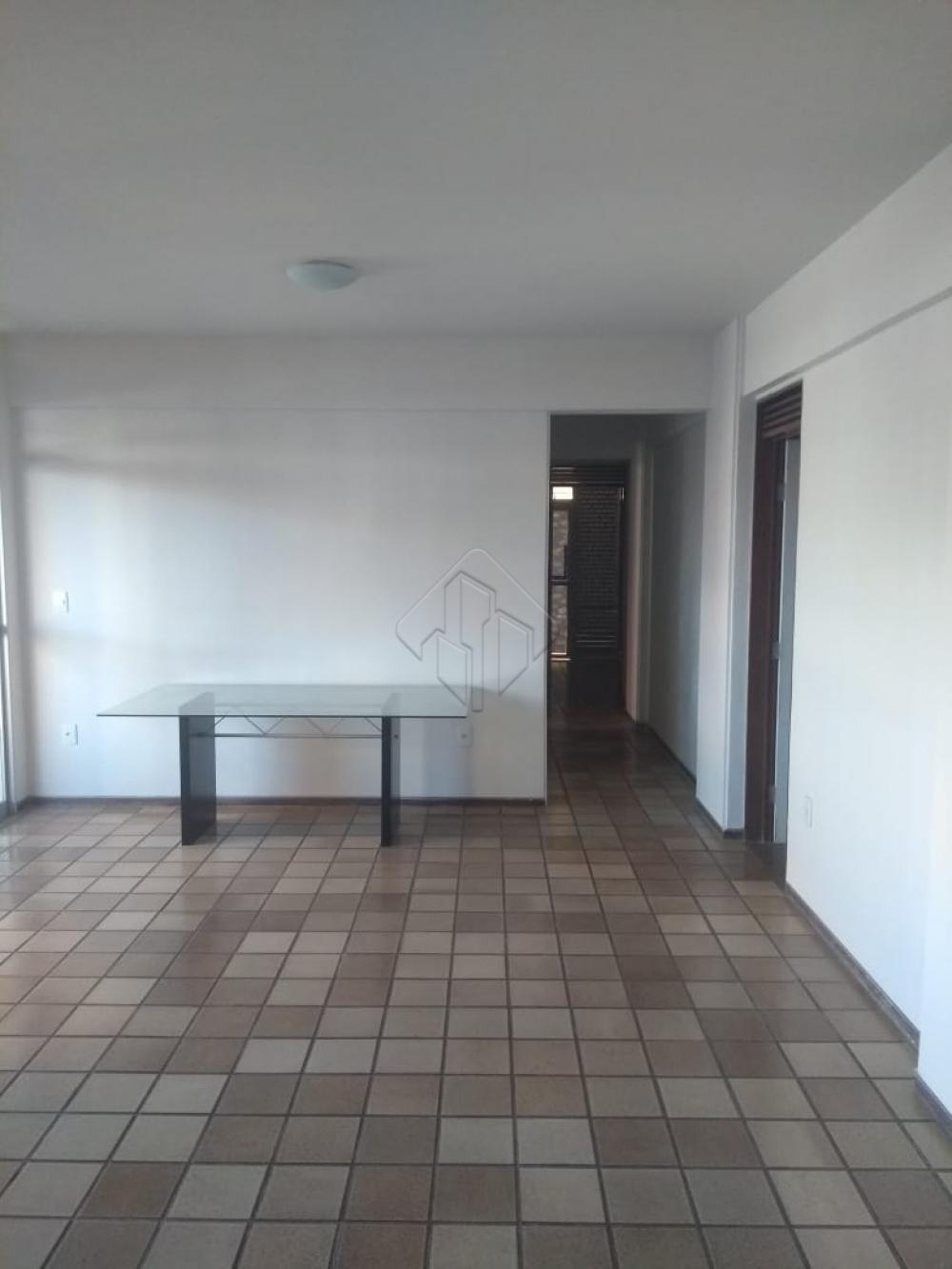 Comprar Apartamento / Padrão em João Pessoa apenas R$ 300.000,00 - Foto 92