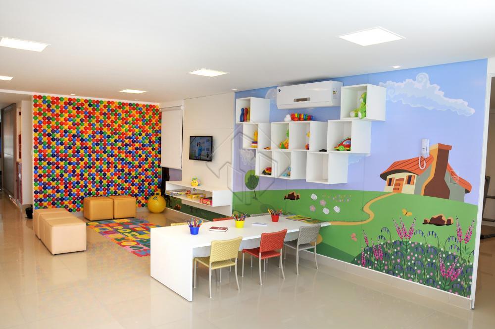 Comprar Apartamento / Padrão em João Pessoa apenas R$ 1.300.000,00 - Foto 72