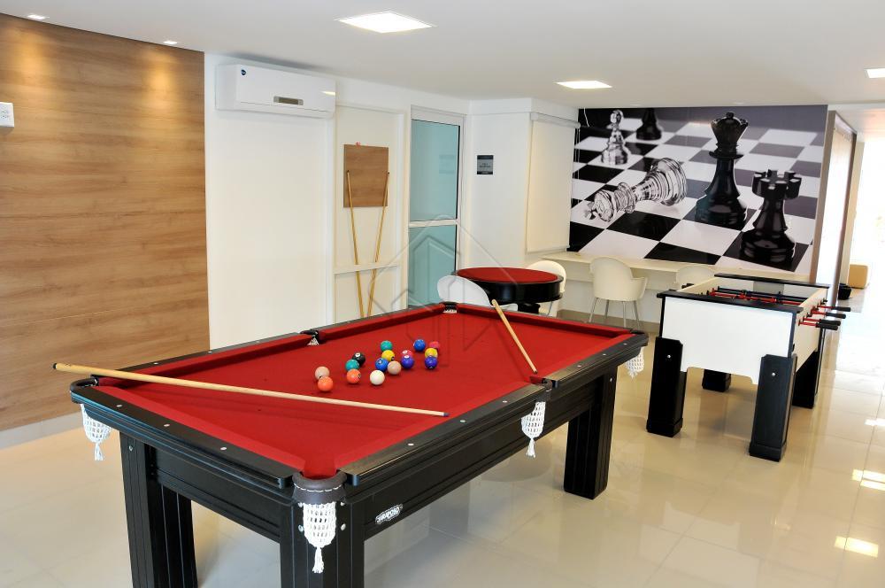 Comprar Apartamento / Padrão em João Pessoa apenas R$ 1.300.000,00 - Foto 76