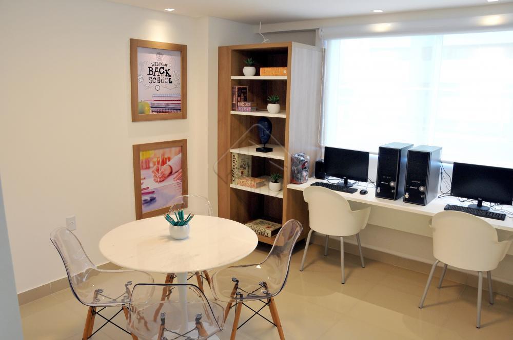 Comprar Apartamento / Padrão em João Pessoa apenas R$ 1.300.000,00 - Foto 77