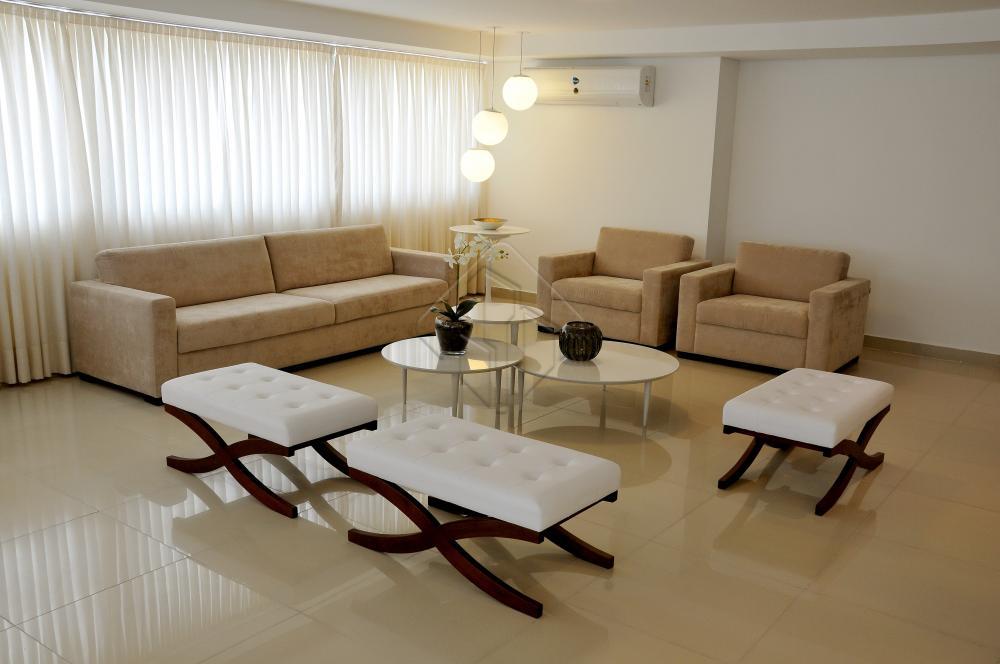 Comprar Apartamento / Padrão em João Pessoa apenas R$ 1.300.000,00 - Foto 80