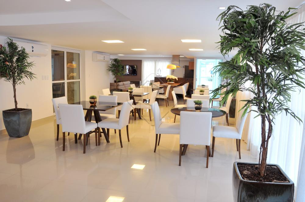 Comprar Apartamento / Padrão em João Pessoa apenas R$ 1.300.000,00 - Foto 83