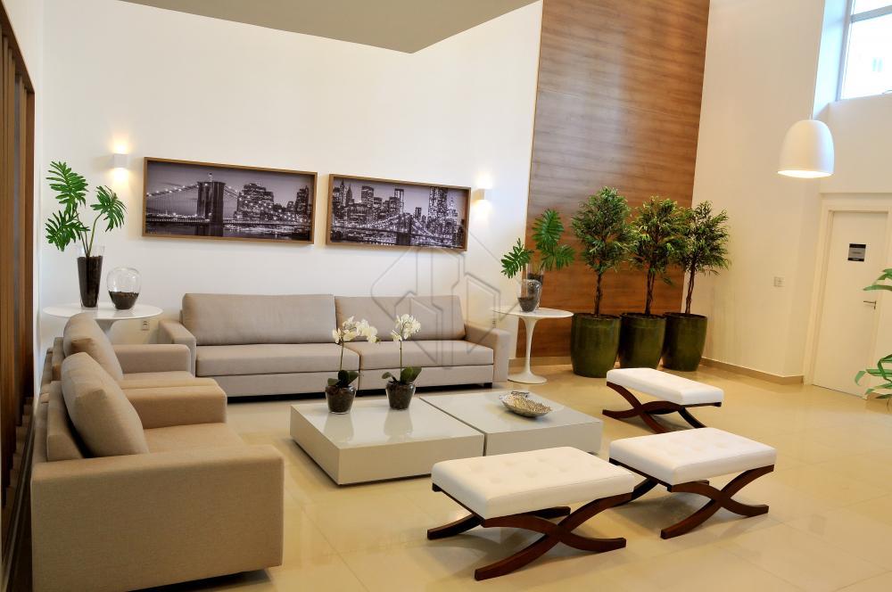 Comprar Apartamento / Padrão em João Pessoa apenas R$ 1.300.000,00 - Foto 91