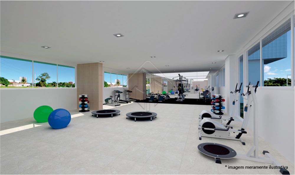 Comprar Apartamento / Padrão em João Pessoa apenas R$ 185.000,00 - Foto 12