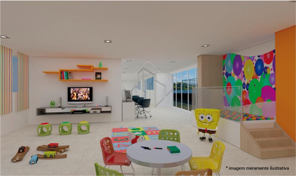 Comprar Apartamento / Padrão em João Pessoa apenas R$ 185.000,00 - Foto 13