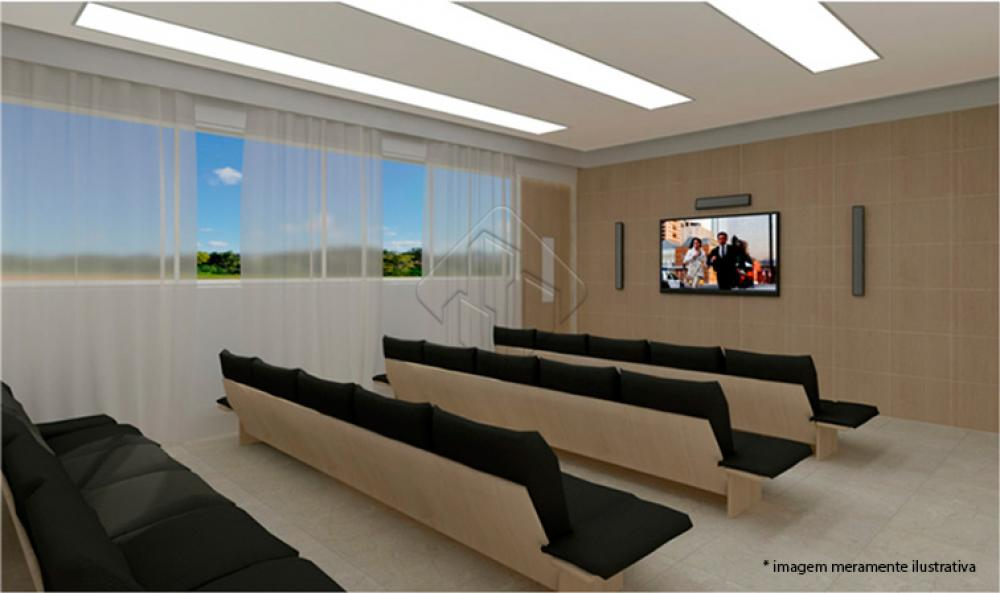 Comprar Apartamento / Padrão em João Pessoa apenas R$ 185.000,00 - Foto 14