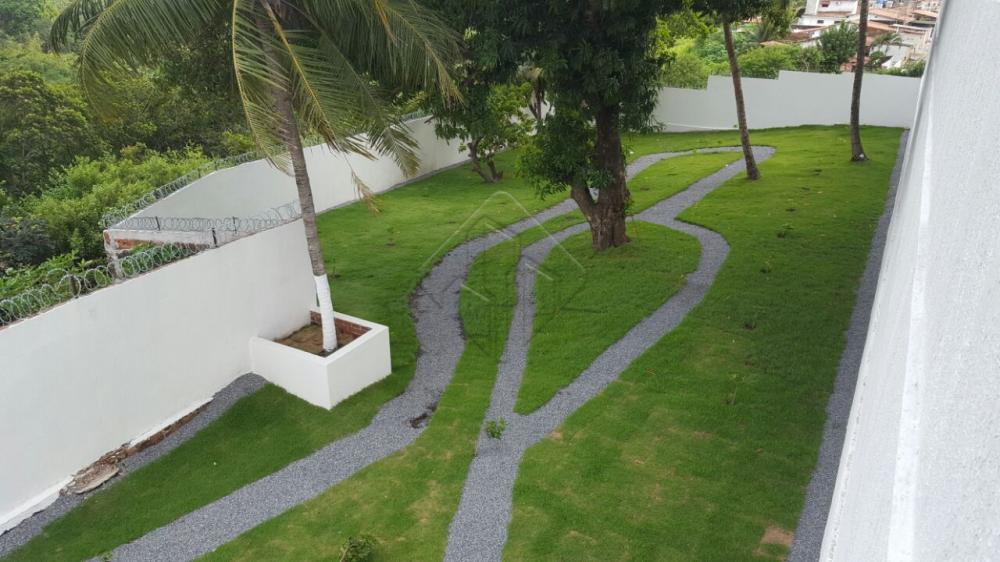 Comprar Apartamento / Padrão em João Pessoa apenas R$ 185.000,00 - Foto 15