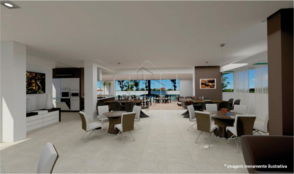 Comprar Apartamento / Padrão em João Pessoa apenas R$ 185.000,00 - Foto 16