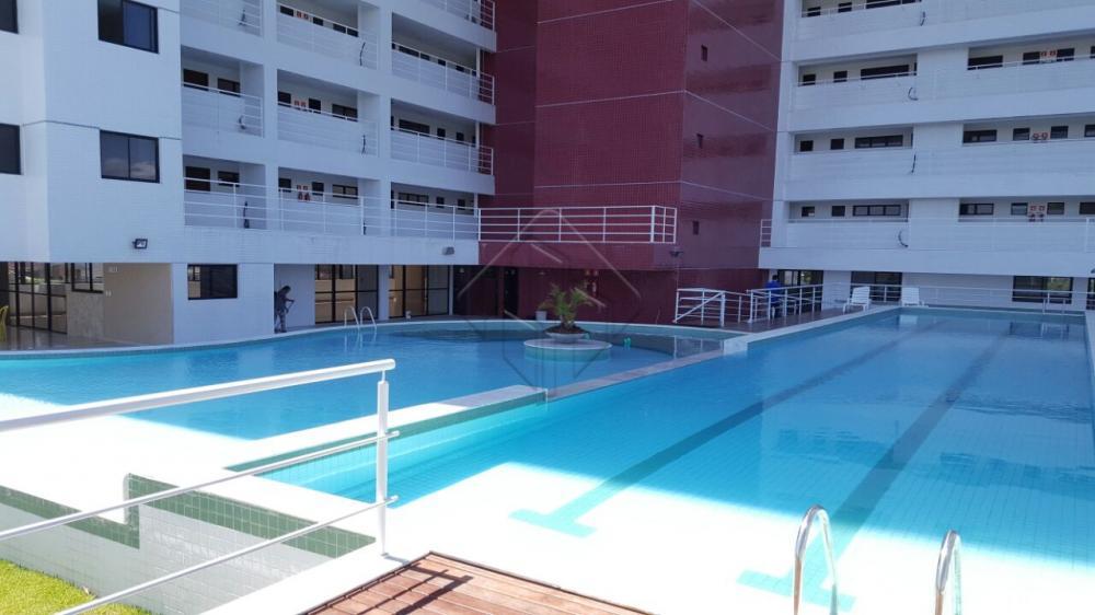 Comprar Apartamento / Padrão em João Pessoa apenas R$ 185.000,00 - Foto 19