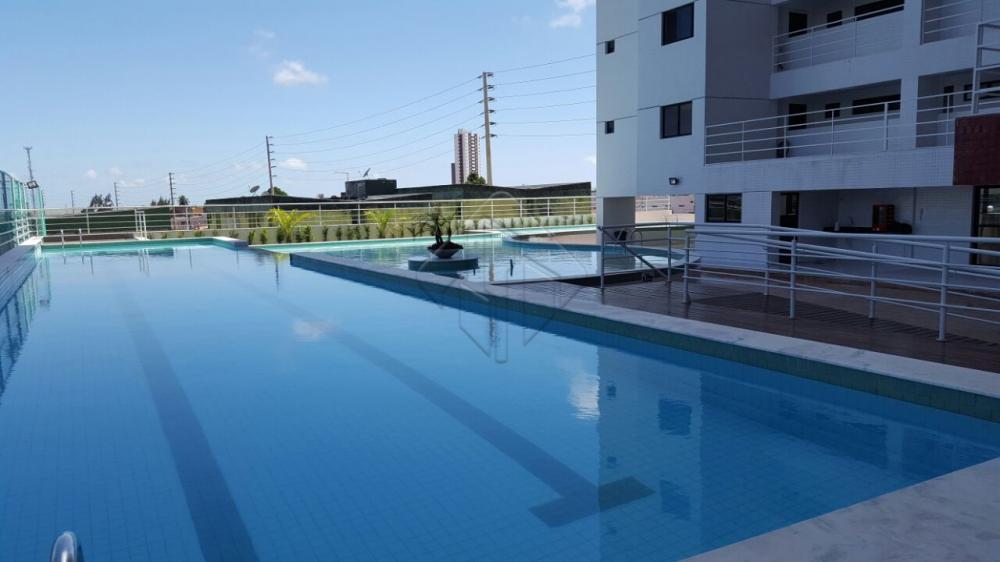 Comprar Apartamento / Padrão em João Pessoa apenas R$ 185.000,00 - Foto 21