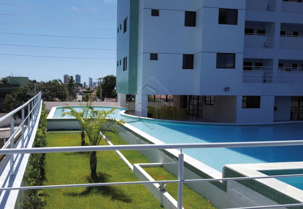 Comprar Apartamento / Padrão em João Pessoa apenas R$ 185.000,00 - Foto 23