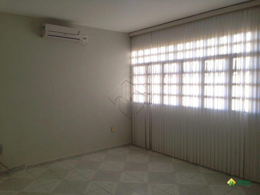 Joao Pessoa Manaira Apartamento Venda R$1.100.000,00 Condominio R$1.700,00 4 Dormitorios 3 Vagas