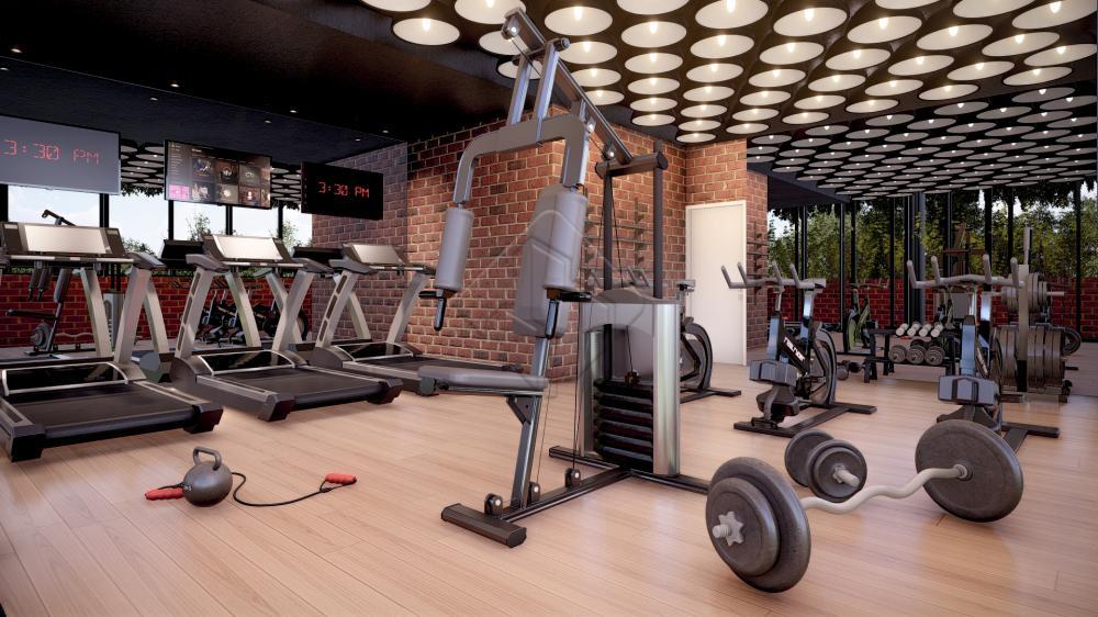 DIGIMOBI O Urban 360 é o mais novo empreendimento pensado para você! O edifício é um lugar único que foi projetado para quem deseja viver bem.  . A partir de R$ 290.000,00 . Conta com um lounge com vista panorâmica de 360° da cidade, mais: - 2 pavimentos completos de lazer; - salão de festa; - salão de jogos; - sala de estudos; - brinquedoteca; - academia; - lavanderia; - espaço gourmet; - sauna; - piscina aquecida; - garagem privativa; - recepção moderna; - gerador próprio; .  Tudo isso em um projeto arrojado, inovador e muito luxuoso! Os apartamentos são de 60 m², com dois quartos, sendo 1 suíte, sala para dois ambientes, varanga gourmet, cozinha, área de serviço e flexibilidade na planta durante a obra.  . .  O Urban 360 está localizado no bairro Miramar, ideal para quem quer viver com toda praticidade e tranquilidade. Próximo de faculdades, colégios, clínicas e com acesso fácil às principais vias de João Pessoa. .  Urban 360, o lugar para você chamar de seu! . . Gostou? #CHAMATEIXEIRA e confira as condições especiais que separamos para você pelo  whatsapp (83) 2106-4545 ou pelo nosso site www.teixeiradecarvalho.com.br.