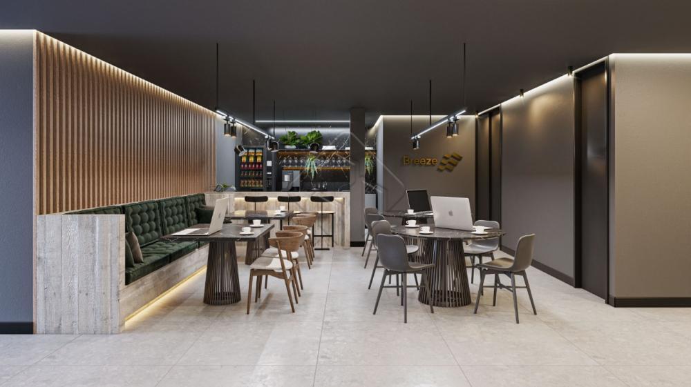 Flat Localizado no 3° andar no condomínio Breeze, no Bairro de Jardim Oceania, próximo de lojas, restaurantes, pousadas e com o pé na areia, um lugar pra quem procura conforto praticidade e bem estar.  o condomínio conta com:   Piscina com borda infinita - Lounge - Espaço Gourmet - Bar - Espaço para DJ - Sauna - Recepção - Guarda Volumes - Workplace Café - Guarderia para itens de praia compartilhados - Flats e studios - Academia - Bikesharing - Lavanderia compartilhada  Marque agora mesmo uma visita e aproveite os melhores momentos com a sua família de casa nova!  AGENDE AGORA SUA VISITA TEIXEIRA DE CARVALHO IMOBILIÁRIA CRECI 304J - (83) 2106-4545