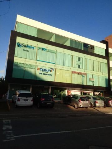 Alugar Comercial / Sala em João Pessoa. apenas R$ 1.000,00