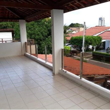 Joao Pessoa Portal do Sol Casa Venda R$1.400.000,00 Condominio R$450,00 4 Dormitorios 4 Vagas Area do terreno 335.00m2