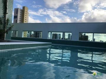 Alugar Apartamento / Padrão em João Pessoa. apenas R$ 380.000,00